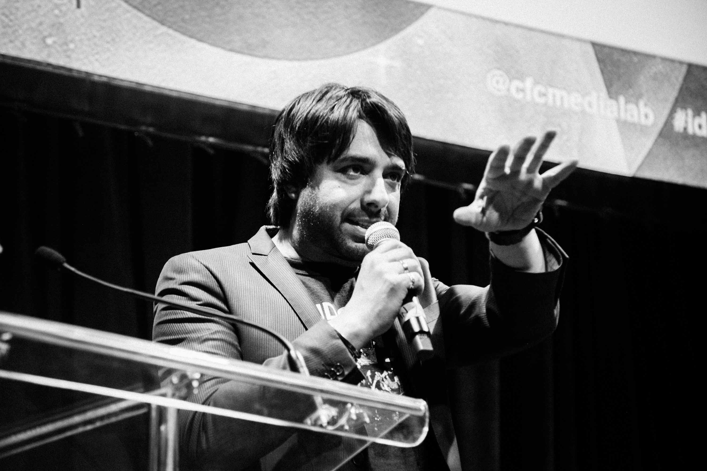 Much more change seen as needed at CBC in Jian Ghomeshi's wake