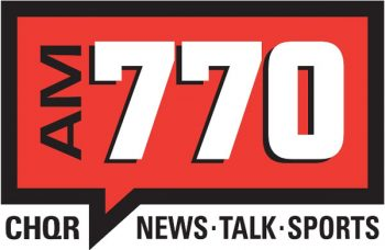 Those fired journalists should sue, News Talk 770