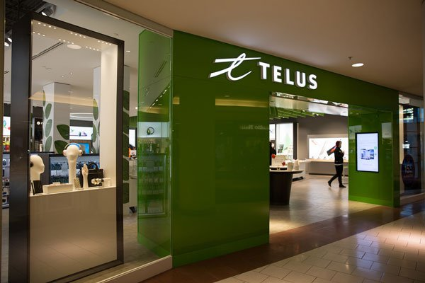 How Telus's good note keeping made it clear why this employee quit