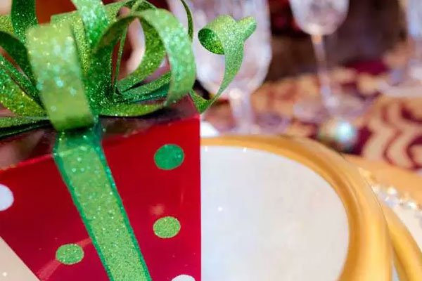 Stay out of legal hot water by making your Christmas party Ho Ho Hum
