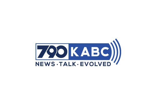 Howard Levitt on the Doug McIntyre Show (790 ABC Radio Los Angeles)