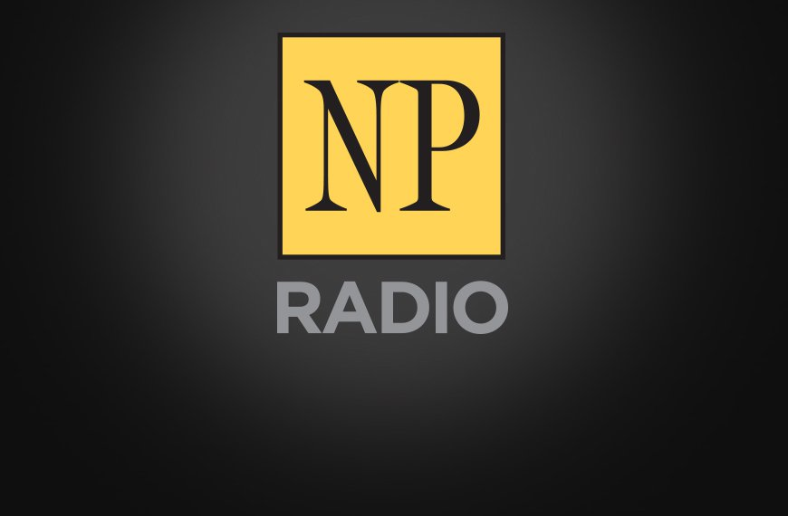 National Post Radio: Howard Levitt Joins Anthony Furey As He Discusses How He`d Handle The Weinstein Case