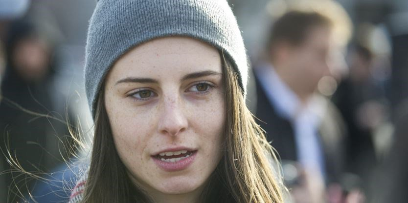 No formal complaint against Wilfrid Laurier student Lindsay Shepherd, lawyer confirms