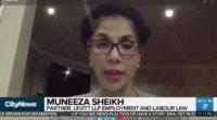 Muneeza Sheikh