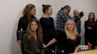 Lawyers Team