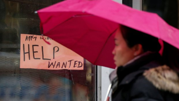 Find yourself losing compensation or benefits after minimum wage hike? Here's what you can do