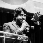 Borel Destroyed Ghomeshi's & CBC's Efforts to Rescue Their Reputations