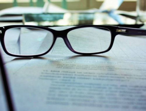 A Poorly Drafted Fixed-Term Contract at Dismissal Can Be Costly