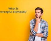 levitt-wrongfull-dismissal