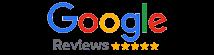 REVIEW-LOGO-google