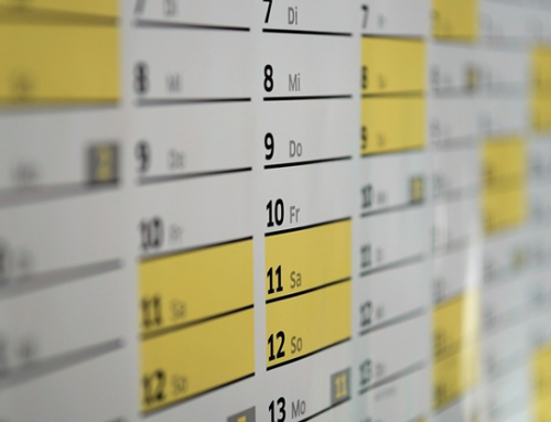 Can Employers Change your Schedule Without Notice in Ontario?