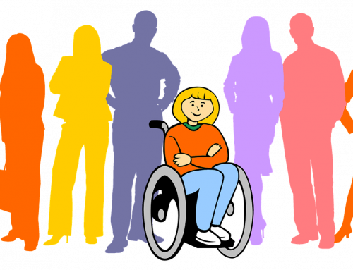 10 Questions about Long-Term Disability Answered