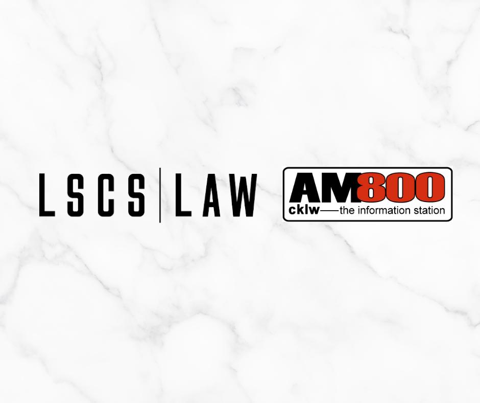 LSCS AM 800 CKLW